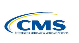 Centers of Medicare & Medicaid services