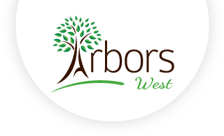 Arbors West Web Logo